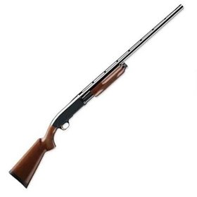 "BROWNING BROWNING BPS HUNT 410-3 26"" INV"