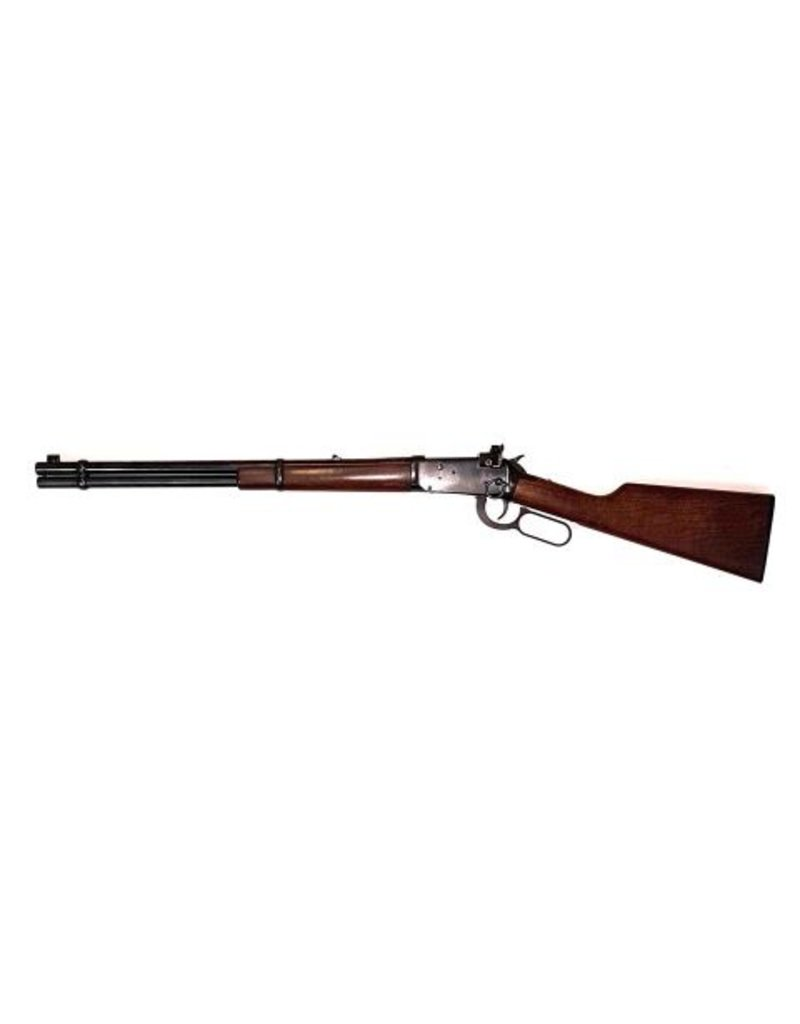 USED WINCHESTER MODEL 94 44 REM MAG