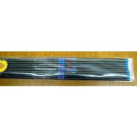 CARBON EXPRESS CARBON EXPRESS ARROWS MAXIMA BLU RZ 350 SHAFTS ONLY