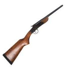 BELL BOITO HIKER 410 GX3 SHOTGUN