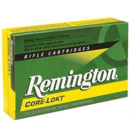 REMINGTON REMINGTON R300W1 300 WIN 150Gr PSPCL
