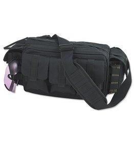 BERETTA BERETTA TACTICAL SURVIVAL BAG BLACK