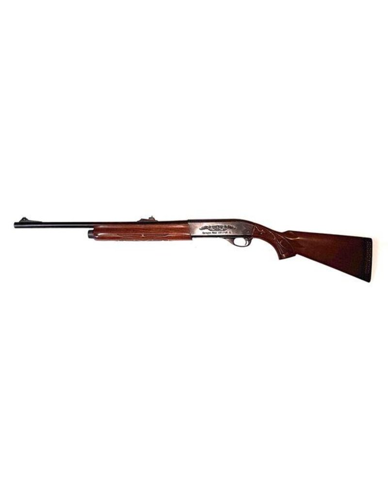 USED REMINGTON 1100 LT-20 SLUG