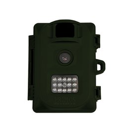 PRIMOS PRIMOS GAME CAMERA 6MP BULLET PROOF OD GREEN LOW GLOW