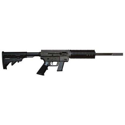 """JR CARBINE JR CARBINE 9MM 18.6"""" GLOCK MAG 10 SHOT"""