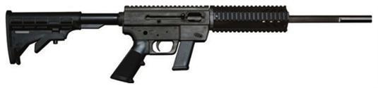"JR CARBINE JR CARBINE 9MM 18.6"" GLOCK MAG 10 SHOT"