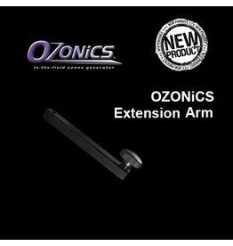 OZONICS HUNTING LLC OZONICS EXTENSION ARM
