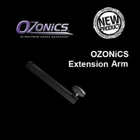 OZONICS HUNTING LLC OZONICS EXTENSION ARM