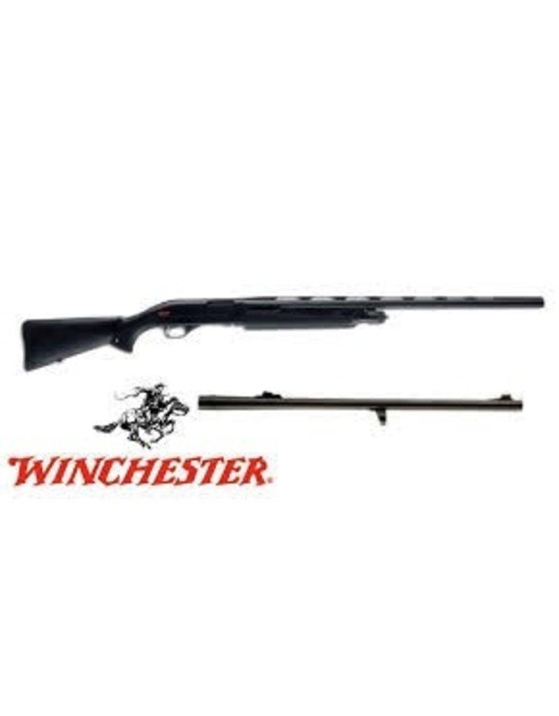 """WINCHESTER WINCHESTER SUPER SXP PUMP BUCK/BIRD CMB 12GA 3"""" 28"""" BARREL"""