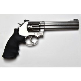 "SMITH & WESSON SMITH & WESSON 617 REV C. 22 LR 6""BRL"