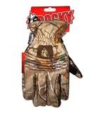 ROCKY CANADA ROCKY KNUCKLE PAD GLOVE XL