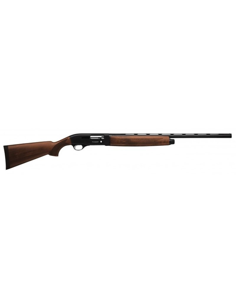 WEATHERBY WEATHERBY ELEMENT CANADA 20 GA UPLAND 28""