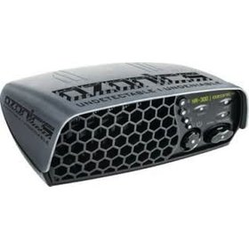OZONICS HUNTING LLC OZONICS-IN-THE-FIELD OZONE GENERATOR HR300
