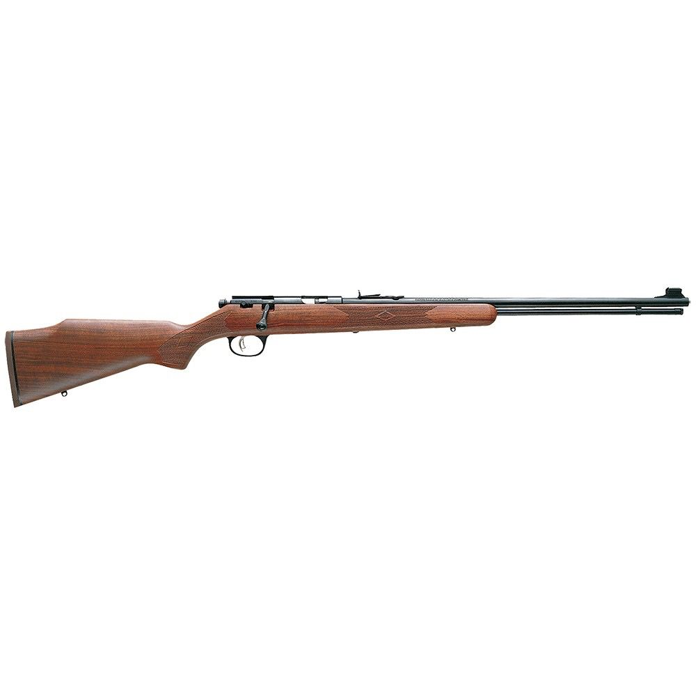 MARLIN MARLIN MODEL XT 22MTW 22 MAG BOLT ACTION