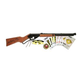 DAISY RED RYDER 650 SHOT REPEATER W/ FUN KIT
