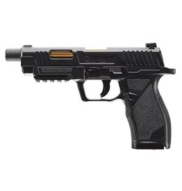 UMAREX UMAREX SA10 BB/PELLET CO2 AIR PISTOL