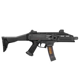 CZ CZ SCORPION EVO 3 SEMI-AUTO TACTICAL