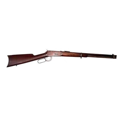 USED WINCHESTER MODEL 94 38-55