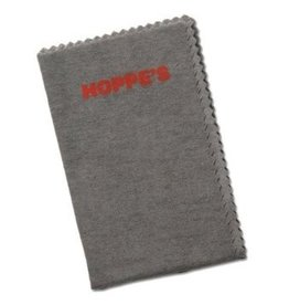 HOPPE'S HOPPE'S NO. 9 GUN & REEL SILICONE CLOTH
