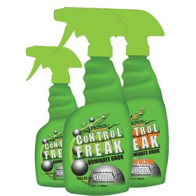 PRIMOS PRIMOS CONTROL FREAK TRIGGER SPRAY 16OZ BOTTLE