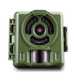 PRIMOS PRIMOS GAME CAMERA 8MP BULLET PROOF 2 OD GREEN LOW GLOW
