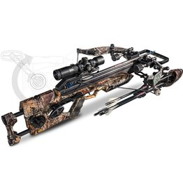 EXCALIBUR EXCALIBUR ASSASSIN 360 CROSSBOW PKG