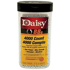 DAISY BB'S 4000 CT