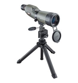 BUSHNELL BUSHNELL 16-48X 50MM TROPHY EXTREME SPOTTING SCOPE W/ TRIPOD
