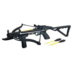 "BOLT CROSSBOWS ""THE SEEKER"" CROSSBOW"