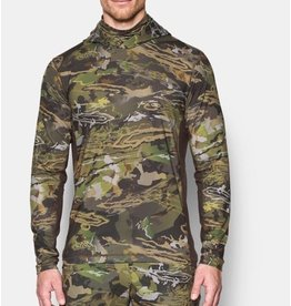 UNDER ARMOUR UNDER ARMOUR MEN'S COOLSWITCH HOODIE 943
