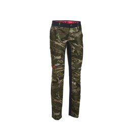 UNDER ARMOUR UNDER ARMOUR WOMEN'S FLETCHING PANT 946