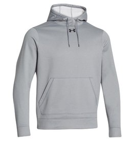 UNDER ARMOUR UNDER ARMOUR MEN'S STORM AF HOODY