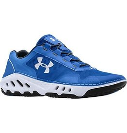 UNDER ARMOUR UNDER ARMOUR MEN'S DRAINSTER WATER SHOE