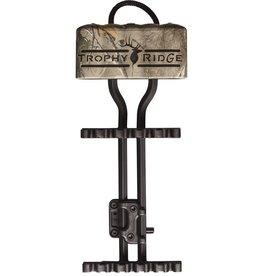 TROPHY RIDGE LITE-1 QUIVER