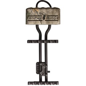 TROPHY RIDGE LITE-1 QUIVER