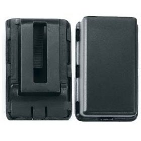 UNCLE MIKE'S UNCLE MIKE'S TACTICAL SINGLE MAG CASE KYDEX BLACK