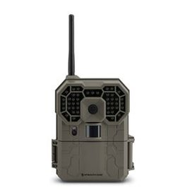 STEALTH CAM STEALTH CAM GXW NO GLO INFARED SCOUTING CAMERA WIRELESS 12 MP