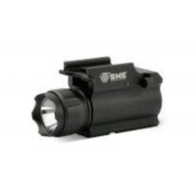SME TACTICAL HANDGUN LED LIGHT