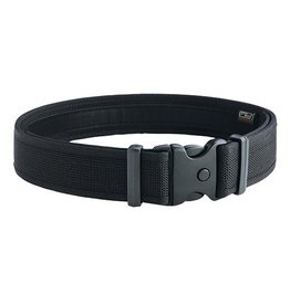 UNCLE MIKE'S UNCLE MIKE'S ULTRA DUTY BELT KODRA BLACK