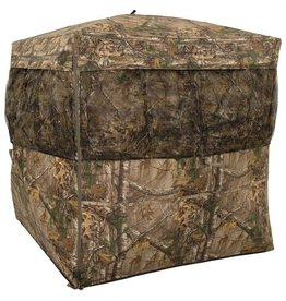 BROWNING BROWNING MIRAGE HUNTING BLIND