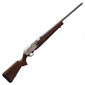 BROWNING BROWNING BAR MK3 NS 270 WIN 22""