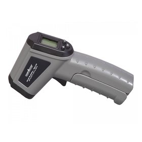 CAMP CHEF INFRARED LASER DIGITAL THERMOMETER
