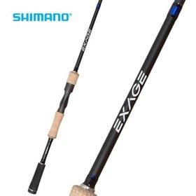 "SHIMANO SHIMANO EXAGE 7'0"" M SPINNING"