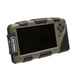 "MOULTRIE MOULTRIE 4.3"" PICTURE & VIDEO VIEWER"