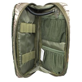 KNIGHT & HALE TURKEY KEEPER RUN & GUN CALL CASE