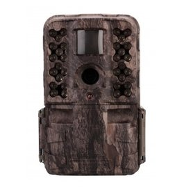 MOULTRIE MOULTRIE M-50I INVISIBLE NO GLOW INFARED GAME CAMERA