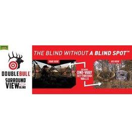 PRIMOS PRIMOS SURROUNDVIEW 360 DOUBLE BULL BLIND