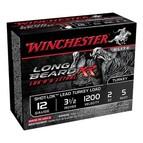 Winchester Longbeard XR