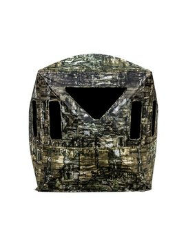 PRIMOS PRIMOS SURROUNDVIEW 180 DOUBLE BULL BLIND