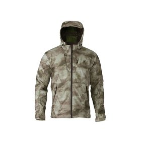 BROWNING BROWNING HELL'S CANYON SPEED HELLFIRE AU JACKET